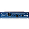 Black Lion Audio B173 Preamp