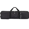 Yamaha CP STAGE BAG