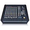 Allen Heath MixWizard WZ4 12:2