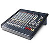 Allen Heath MixWizard WZ4 14:4