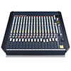 Allen Heath MixWizard WZ4 16:2