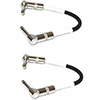 8th Street MusicPatch Cable Pair
