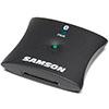 SamsonBT30