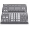 Decksaver DS-PC-MSTUDIO