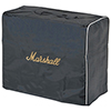 Marshall MG101FX Cover