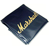 Marshall MG15MSII One Piece Microstack Cover