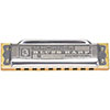 Hohner Blues Harp  Key of D