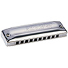 Hohner Meisterklasse  Key of G