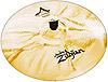 ZildjianA Custom Ping Ride - 20 Inch
