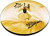ZildjianA Custom Mastersound HiHats - 14 Inch