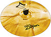 Zildjian A Custom Fast Crash - 17 Inch