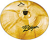 Zildjian A Custom Medium Crash - 18 Inch