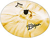 Zildjian A Custom Crash - 16 Inch