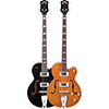 Gretsch G5440LS Electromatic Hollow Body