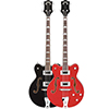 Gretsch G5442BDC Electromatic Hollow Body