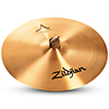 Zildjian A Thin Crash - 17 Inch