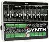 Electro HarmonixBass MicroSynth