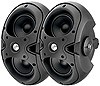 Electro Voice EVID 3.2  Black Pair