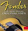 Fender150LR