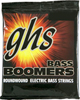 GHS Boomers ML3045 Medium Light