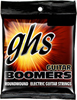 GHS GBL Boomers Light