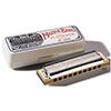 Hohner Marine Band Key of C