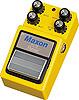 MaxonFL-9