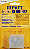Acu-Life Impact Noise Reducers Ear Plugs