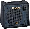RolandKC-150