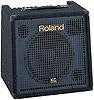 RolandKC-350