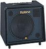 RolandKC-550