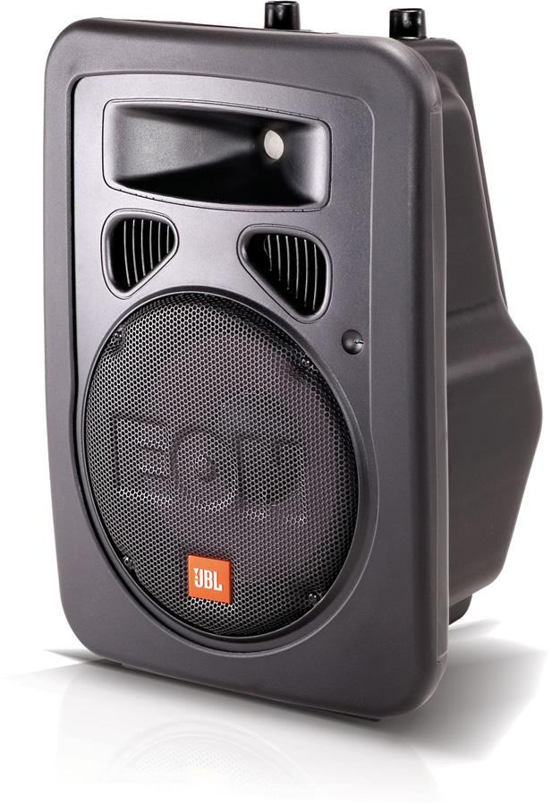 EON10 G2