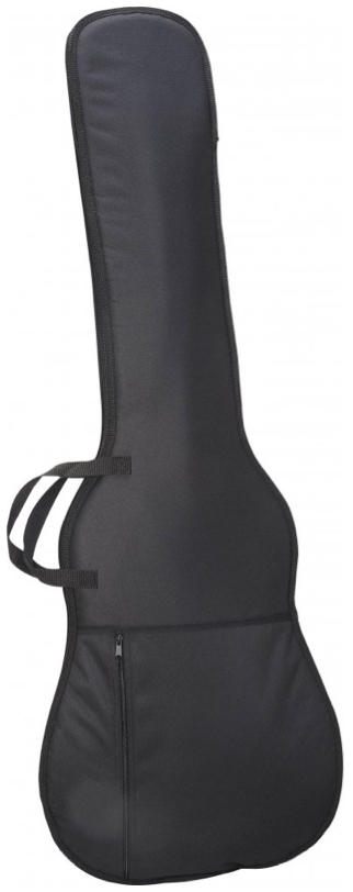 EM8 Electric Bass Gig Bag
