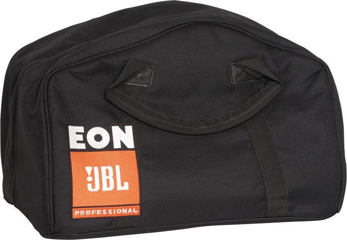 EON15-BAG-1