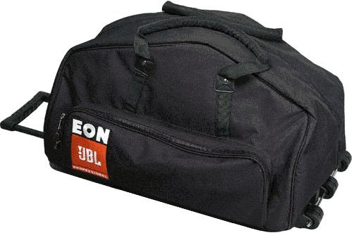 EON15-BAG/W-1