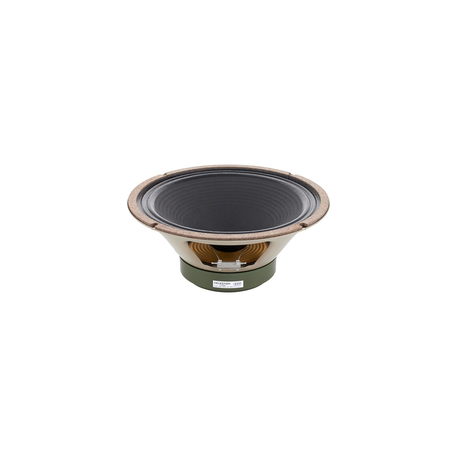 Celestion Greenback G12M  - 8 ohm View 2