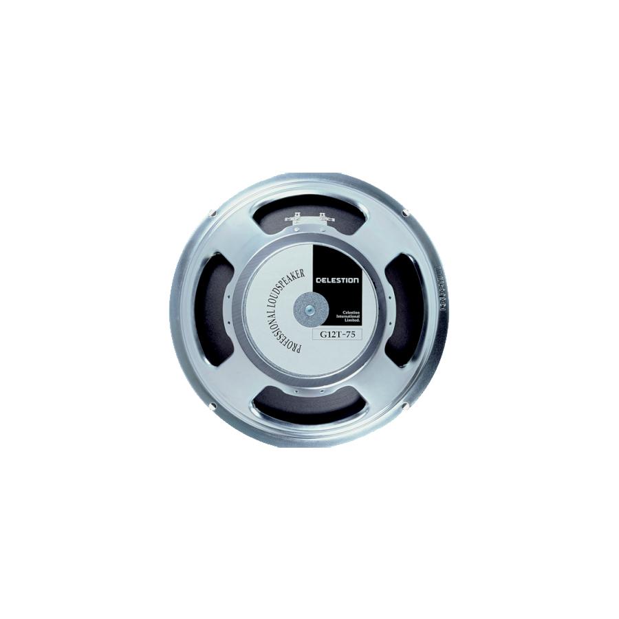 G12T-75  - 16 ohm