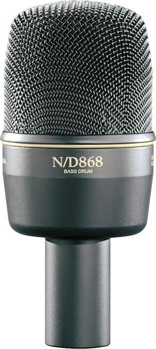 N D868