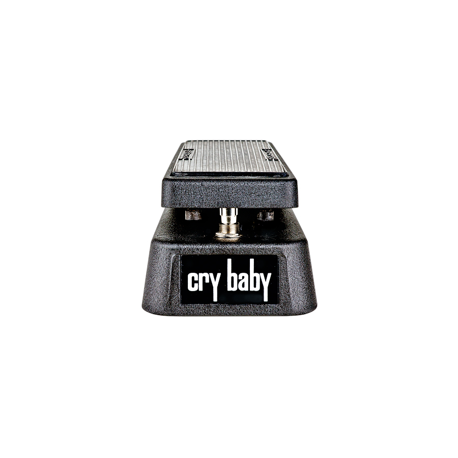 Crybaby Original Pedal