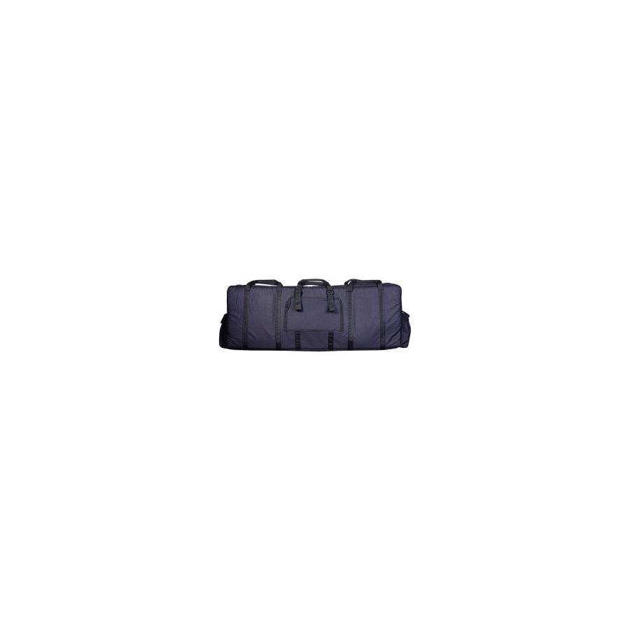 EM527DX Gig Bag 88 Key Thin Width
