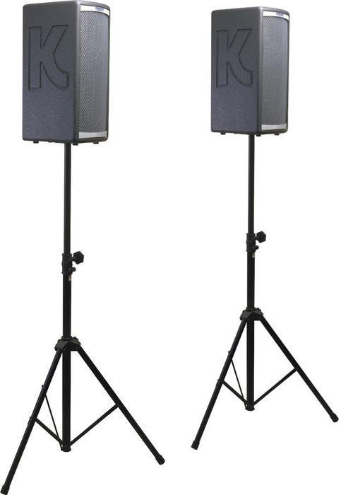 KPS-SS100 (pair)