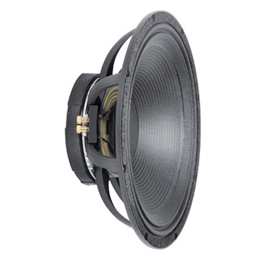 18 Inch Low Rider Subwoofer