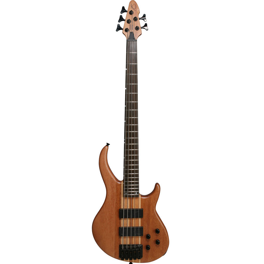 Grind Bass 5 BXP NTB - Natural