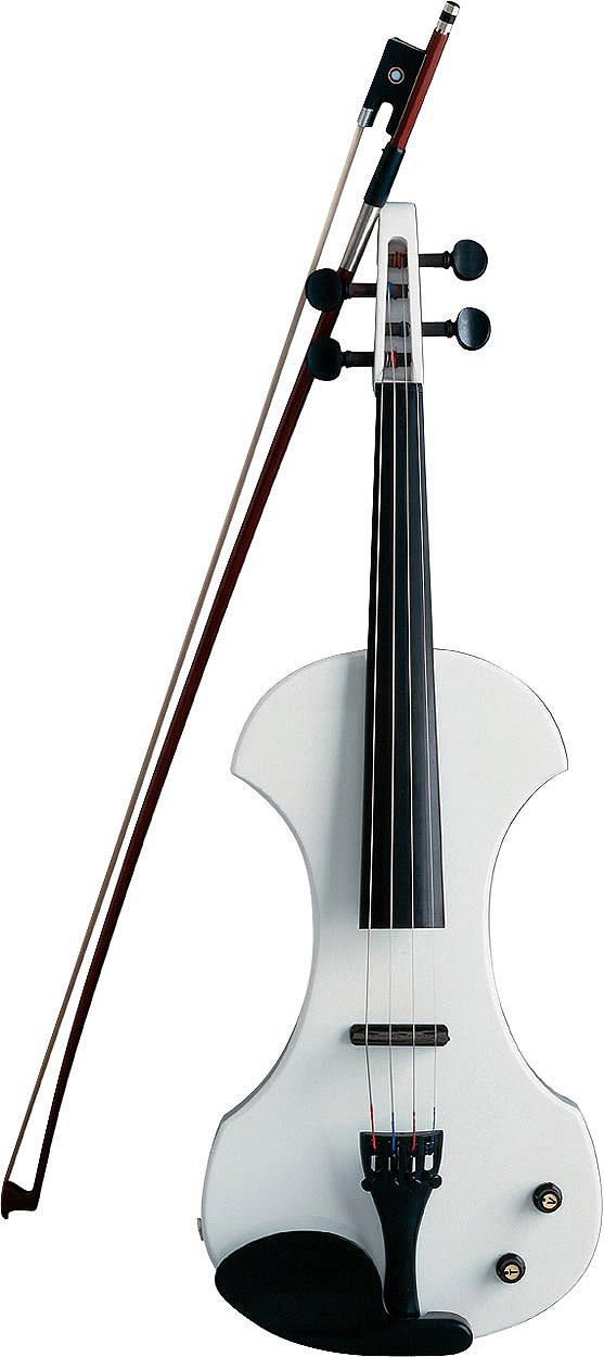 FV1 - Polar White