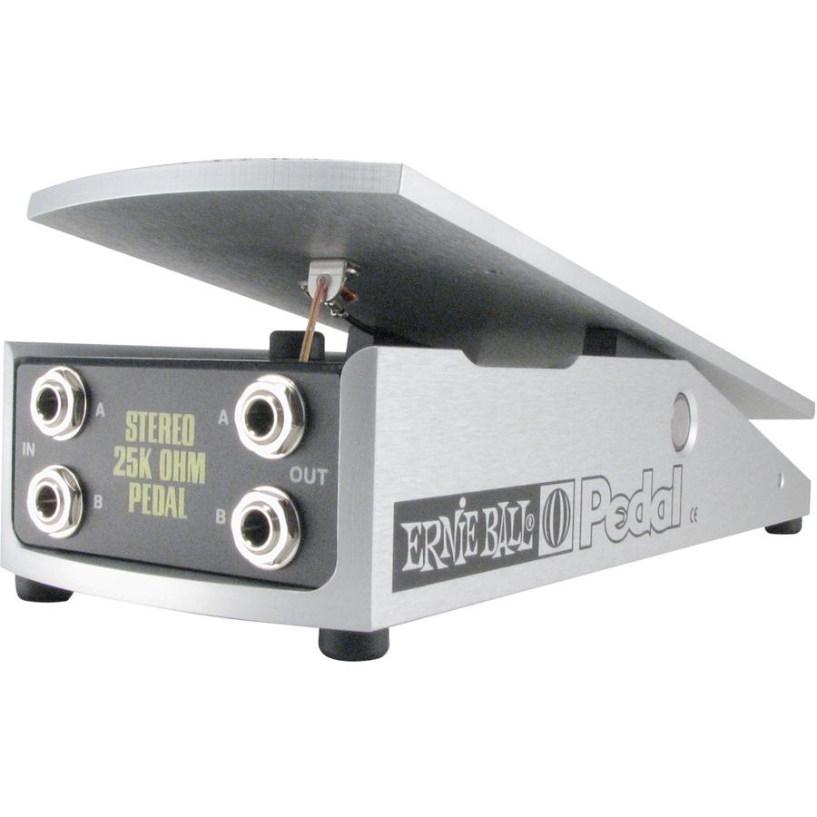 Stereo Volume 6167