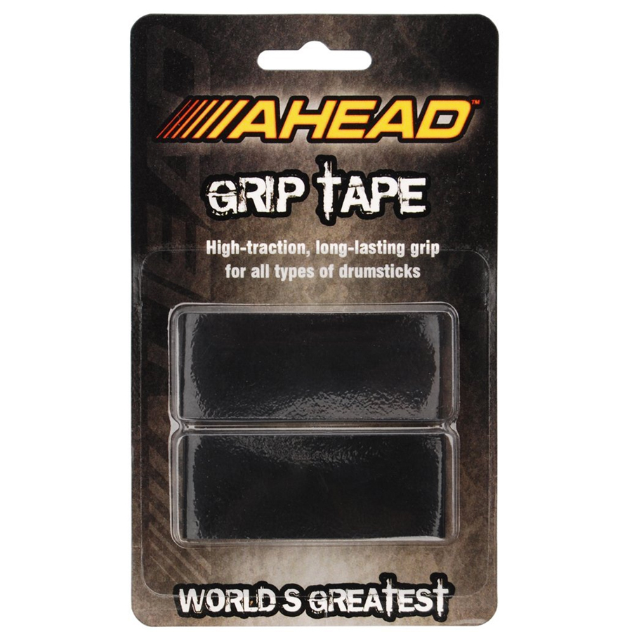 Grip Tape