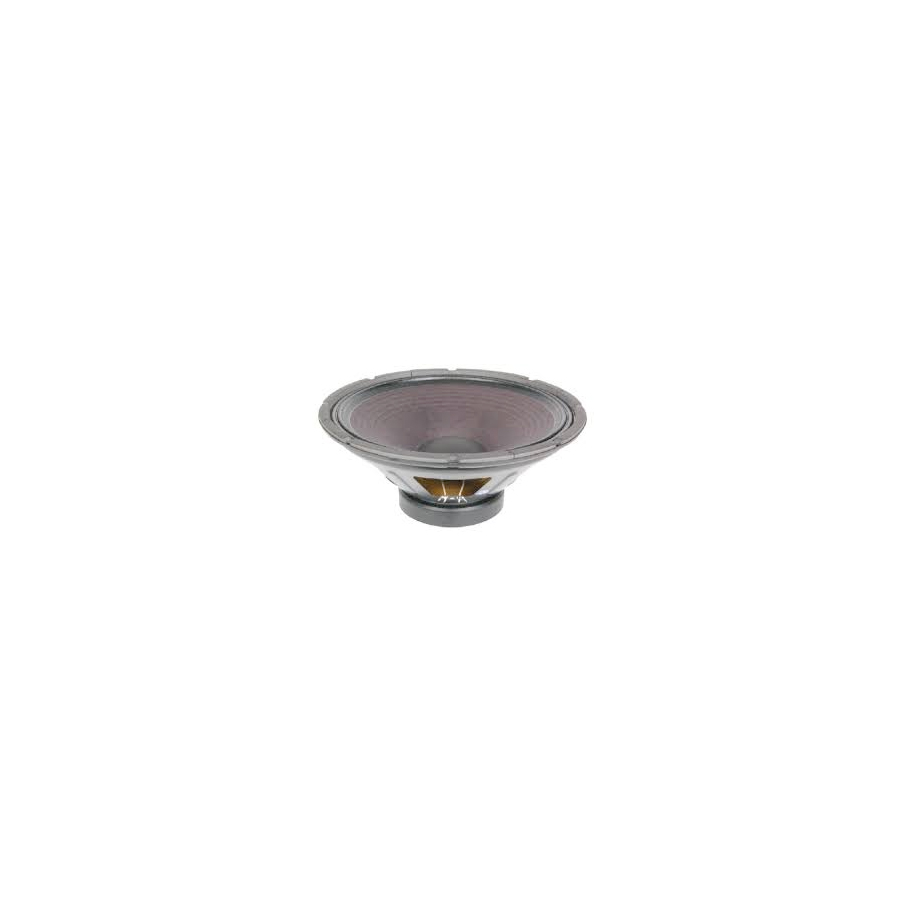 Delta 15A Inch 8 Ohms