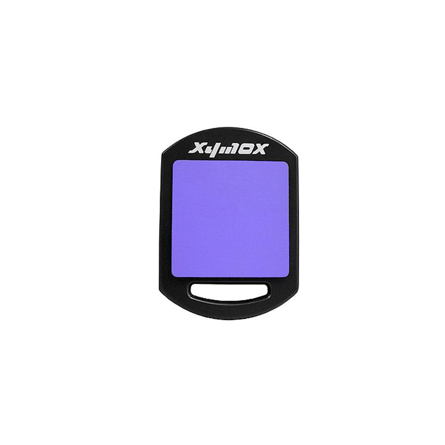 XPZM Square Practice Pad