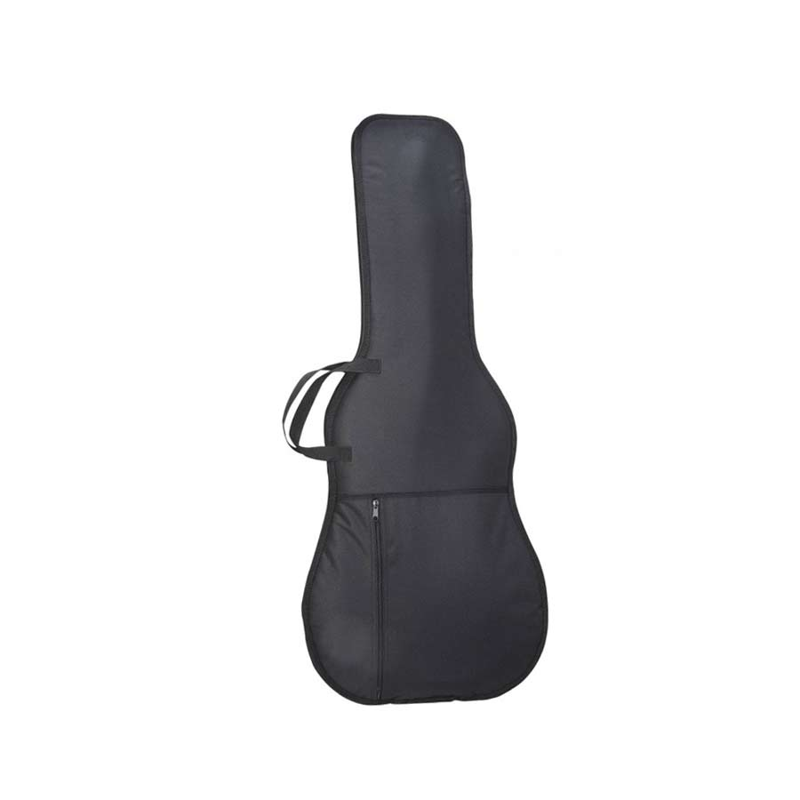 EM7 Padded Electric Gig Bag