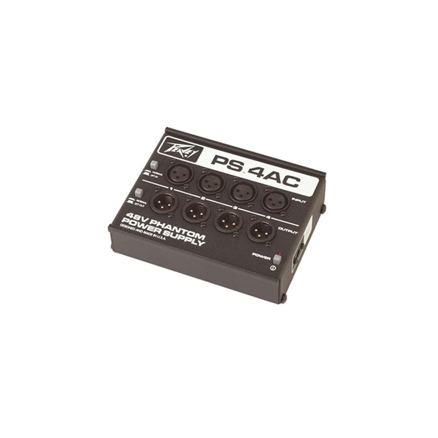 PS-4AC